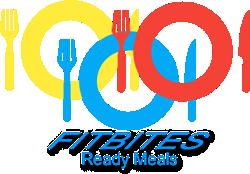 FITBITES.CA Logo