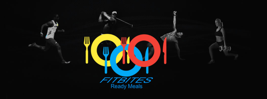 Best food for fitness Ottawa Gatineau