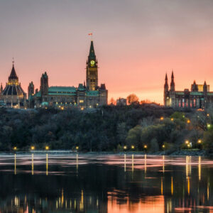 LOCAL - Ottawa / Gatineau