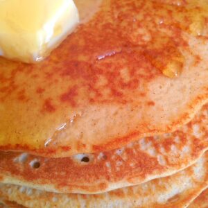 shop low carb pancake mix orders